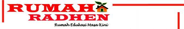 Rumah Radhen